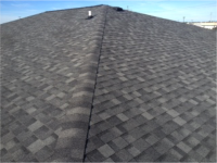 provision contractors, roof, repair, minnesota